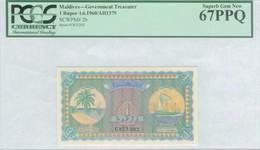 UN67 Lot: 6474 - Monete & Banconote
