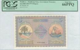 UN66 Lot: 6475 - Monete & Banconote