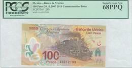 UN68 Lot: 6476 - Monete & Banconote