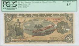 AU55 Lot: 6478 - Coins & Banknotes