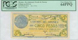UN64 Lot: 6479 - Coins & Banknotes