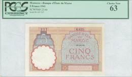 UN63 Lot: 6481 - Monete & Banconote