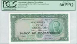 UN66 Lot: 6482 - Monete & Banconote