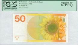 UN67 Lot: 6483 - Monete & Banconote