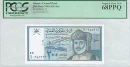 UN68 Lot: 6484 - Coins & Banknotes