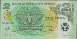 UNC Lot: 6486 - Monete & Banconote