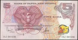 UNC Lot: 6487 - Monete & Banconote