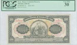 VF30 Lot: 6488 - Monete & Banconote