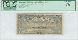 VF20 Lot: 6489 - Monete & Banconote