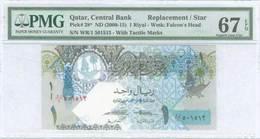 UN67 Lot: 6490 - Coins & Banknotes