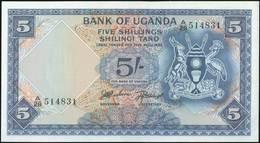 UNC Lot: 6493 - Coins & Banknotes