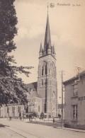 Arendonck De Kerk - Arendonk
