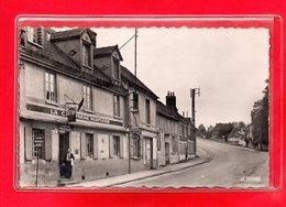 27-CPSM LE GOULET - Sonstige Gemeinden