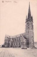Arendonck Kerk(149) - Arendonk