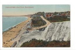 19713 - Undercliff Walk Alum Chine Bournemouth - Bournemouth (depuis 1972)
