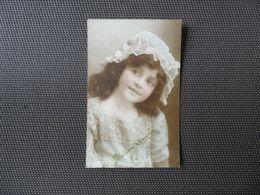 Fillette ( 92 )  Enfant  Kind  Meisje - Enfants