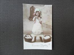 Fillette ( 97 )  Enfant  Kind  Meisje - Children