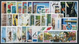 Italia Repubblica 1991 - 6. 1946-.. Repubblica