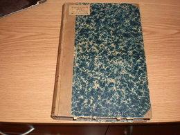 Hungary  Erdelyi Orszaggyulesi Emlekek  Szilagyi Sandor Budapest 1879 598 Pages - Old Books