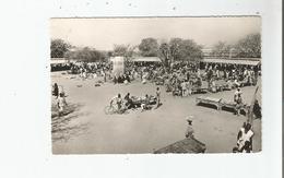 NIAMEY (NIGER) 2266 LE PETIT MARCHE  (ANIMATION) - Niger