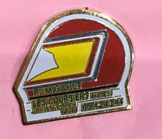 MOTO F/ MIGAULT - Motorbikes