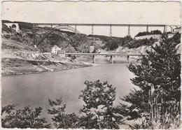 15 Le Viaduc De Garabit - Frankrijk