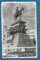 SOFIA SOPHIA 1941 - Bulgaria