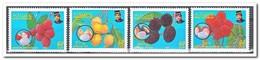 Brunei 1994, Postfris MNH, Fruit - Brunei (1984-...)
