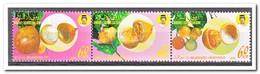 Brunei 1990, Postfris MNH, Fruit - Brunei (1984-...)