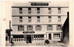 22 ETABLES - La Terrasse - Pension De Famille - Etables-sur-Mer