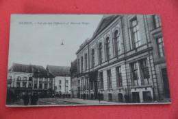 Nordrhein Westfalen Duren Cercle Des Officiers  NV - Deutschland