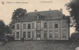 Chateau De Maffles  , ATH - Ath