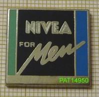 PARFUMS COSMETIQUES NIVEA FOR MEN En Qualité ARTHUS - Perfume