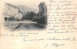 Lagnieu - Autres Communes