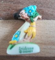DISNEY FAIRIES - IRIDESSA - FEVE MATE - Disney