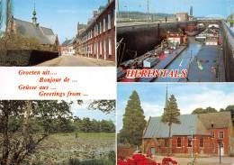 CPM - Groeten Uit HERENTALS - Herentals