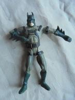 "Ancienne Figurine ""Batman"" DC Comics 1995 China - Batman"