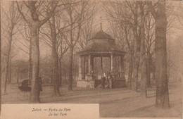 Julich - Juelich; Partie Du Parc ,in Het Park( M.Cassan ; Aix-La-Chapelle) - Juelich