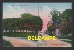 DD / 78 YVELINES / GAMBAIS / LE BOULAY / LA PLACE - Autres Communes