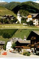 St. Jakob In Defereggen - 2 Bilder (38269) - Defereggental