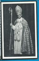 Bp     Hoogw.. H.    Abt   Bennebroek   Huibergen   Postel - Images Religieuses