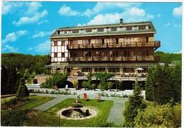 Hostellerie Du Vieux Moulin Amonines (pk44537) - Erezée