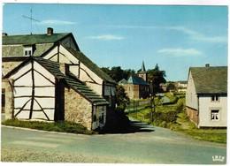 Hostellerie Du Vieux Moulin Amonines, Un Coin Pittoresque (pk44546) - Erezée