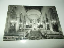 B687  Motta Di Livenza Treviso Santuario Pieghina Angolo Viaggiata - Other Cities