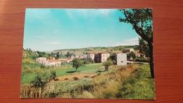 Bolognano - Panorama - Pescara