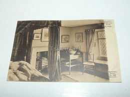 Dove Cottage Bedroom England - Inghilterra