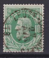 N° 30 LEUZE LONGCHAMPS - 1869-1883 Léopold II