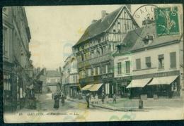 GAILLON - Francia