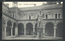 +++ CPA - CELLES - Ermitage Saint Adelin   // - Celles