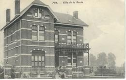 PRY (WALCOURT) : Villa De La Roche - Walcourt